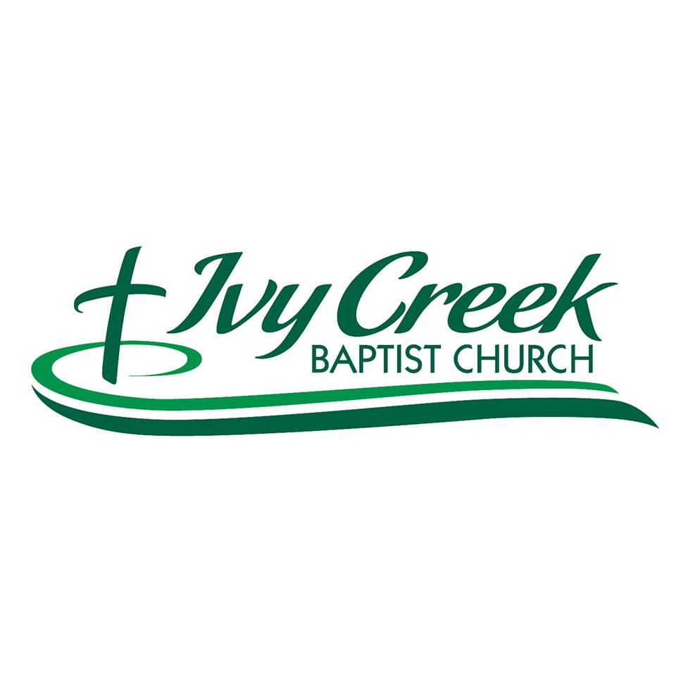 Ivy Creek Baptist Church Music Ministry